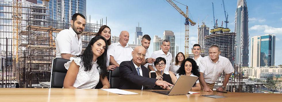 באנר-צוות-המשרד-לעמוד-גלריה.jpg