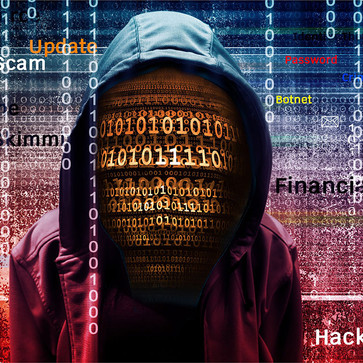 Cyber & Anti Spoofing Products