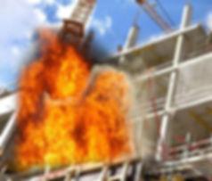 שריפה-במבנה-בנייה.jpg