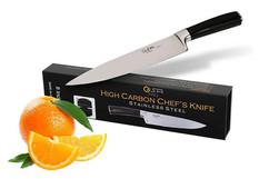 צילום מוצר לאמזון על רקע לבן