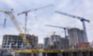 התחלות-בנייה.jpg