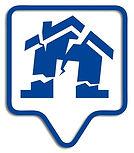 לחץ לביטוח מבנים מפני רעידות אדמה