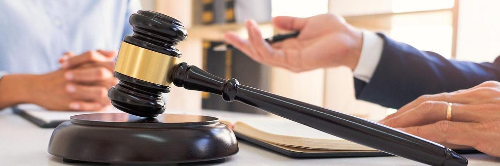 שינויים-בתביעת-נזיקין.jpg