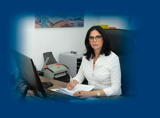 ביטוח רכוש שעליו עובדים במסגרת שיפוץ או עבודות קבלניות