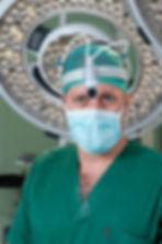 צילום תדמית לרופא