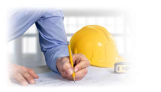 אחריות מקצועית וחבות מוצר לקבלני שיפוצים המבצעים עבודות קטנות
