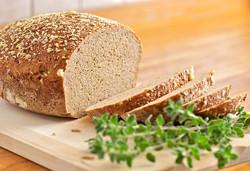 לחם מיוחד של בארינה