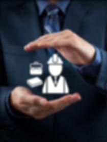 אייקון ביטוח דירקטרים ונושאי משרה