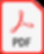 PDF ICON -FF.png
