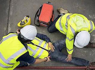 """מדריך: האם הדיירים ישלמו פיצויים בעקבות תאונה בפרויקט תמ""""א 38?"""