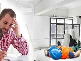 6 כללים חשובים לביטוח עבודות קבלניות