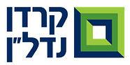 לוגו קרדן