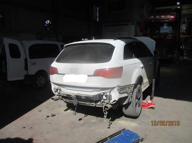 תיקון ושיפוץ רכבים_08.jpg