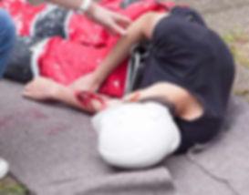 נזקי-גוף-כתוצאה-מתאונת-דרכים.jpg
