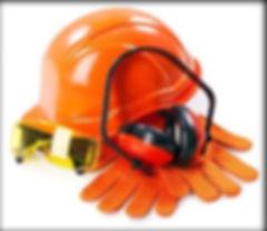 ציוד מגן לעובד באתר בנייה.jpg