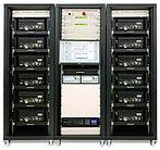 DS5000-00 Docking Station Image