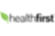 healthfirst-logo-vector.png