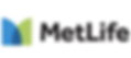 logo-metlife-png-2.png