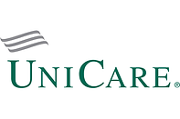 unicare-logo-vector.png