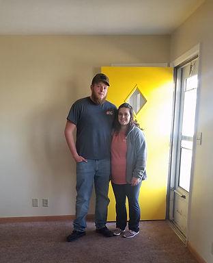 rent, for rent, Living Doors Real Estate