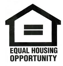 fair housing and equal oppurtunity