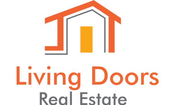 Living Doors Real Estate, Rentals, Propety Management