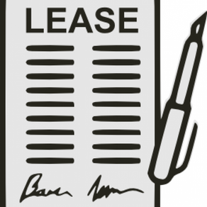 Do you read your lease?
