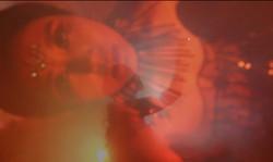 Screen Shot 2021-08-24 at 1.18_edited
