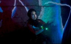 aurorashot01Edit _edited