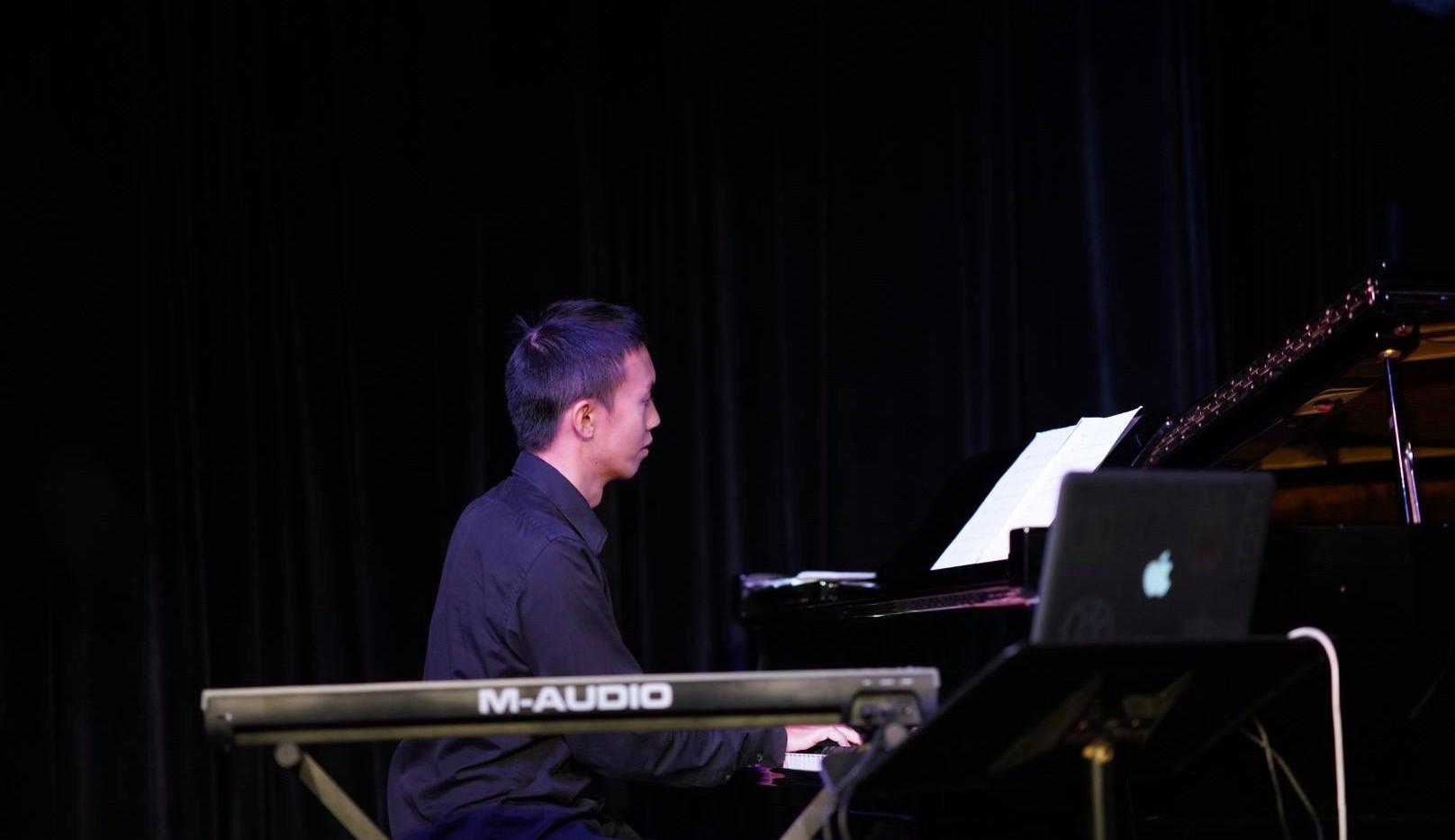 2018 recital5.JPG