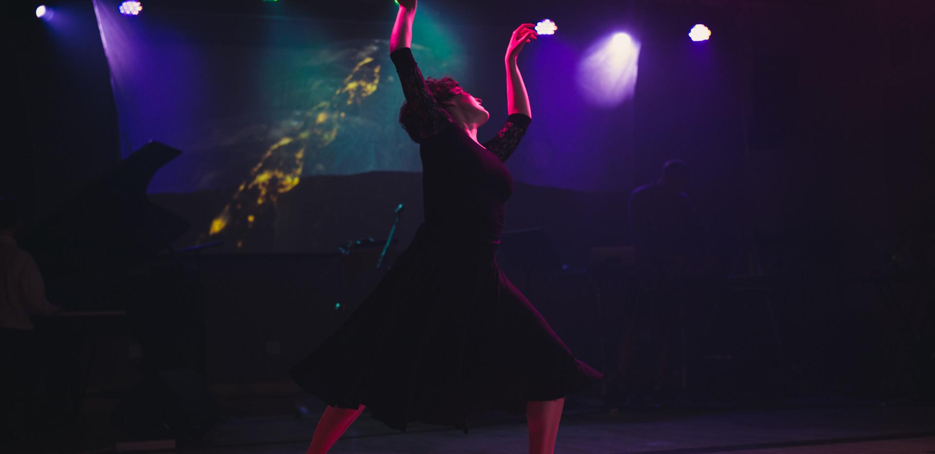 JoyHyunjuLee_RecitalShow-49.jpg