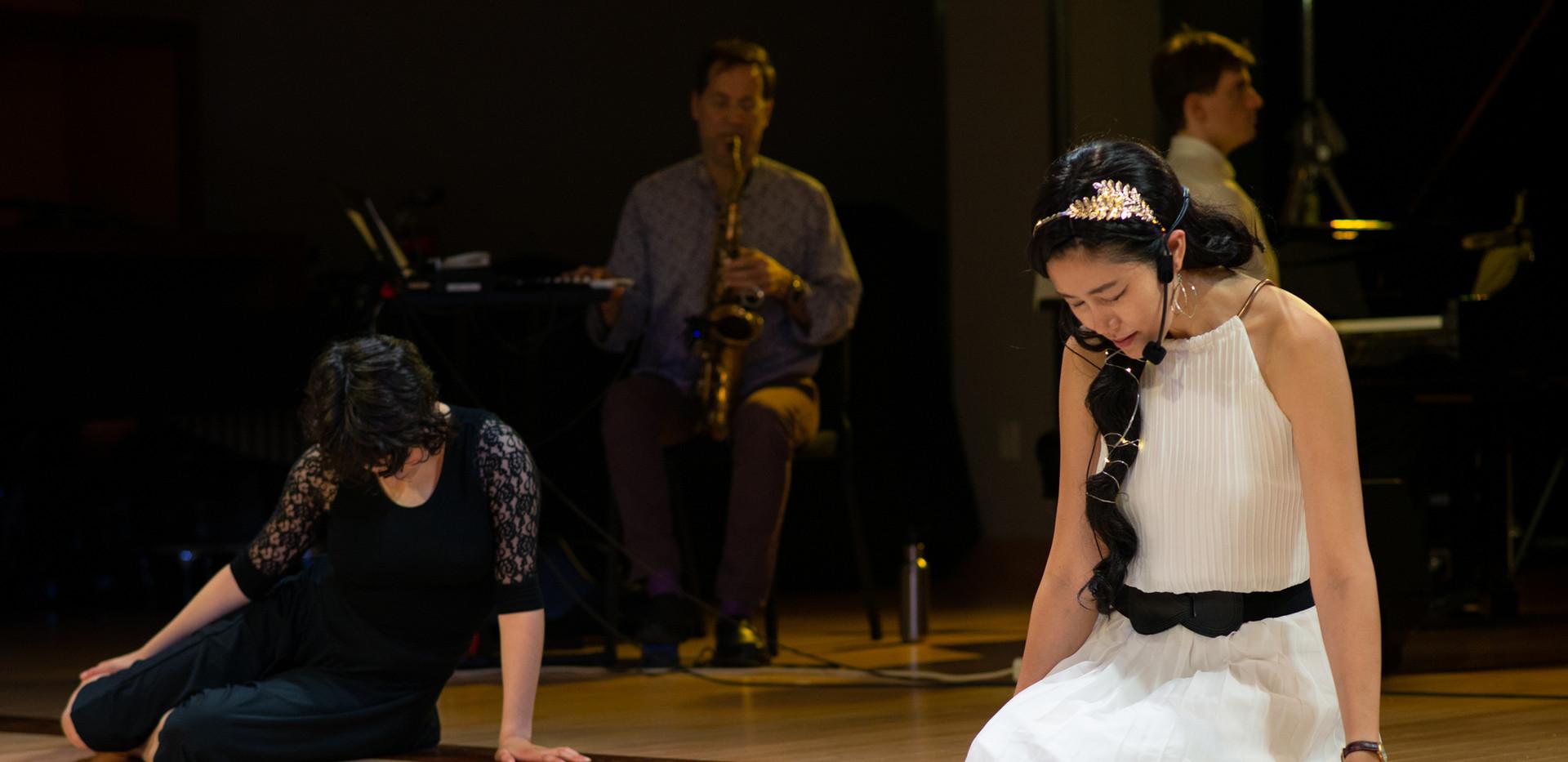 JoyHyunjuLee_RecitalShow-72.jpg