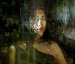Joy_portrait_2_edited