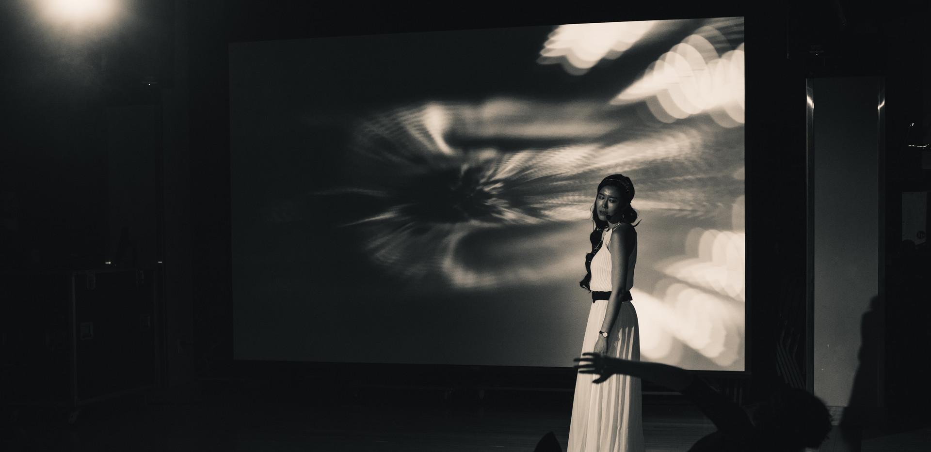 JoyHyunjuLee_RecitalShow-9.jpg