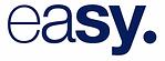 Easy Logo_edited (1).webp
