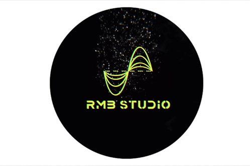 RMBeat 31