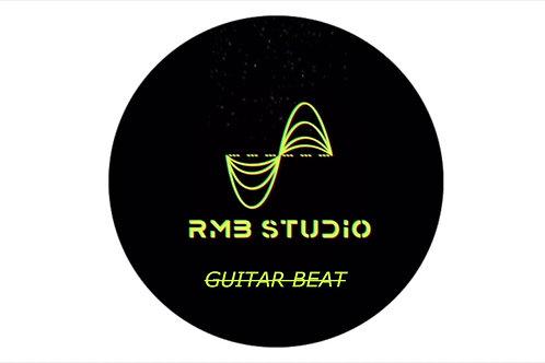 RMBeat 61