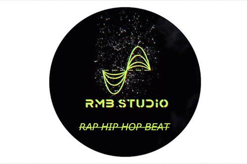RMBeat 55