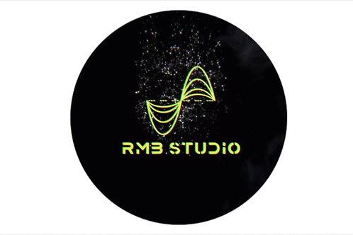 RMBeat 35