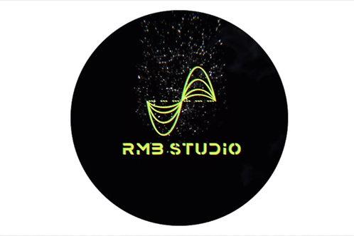 RMBeat 43