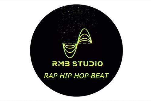 RMBeat 57
