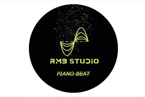 RMBeat 64