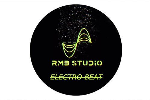 RMBeat 56