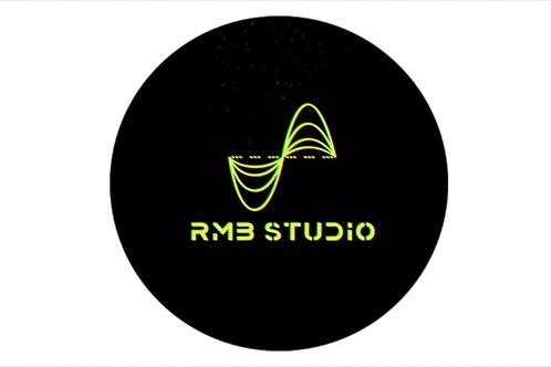 RMBeat 37