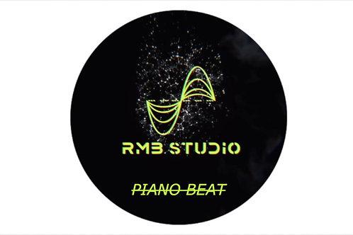 RMBeat 51