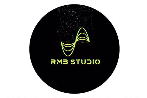 RMBeat 34
