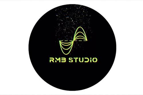 RMBeat 33