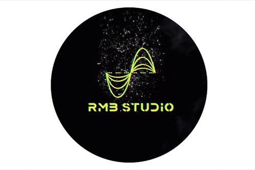 RMBeat 38