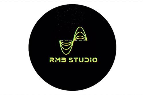 RMBeat 48