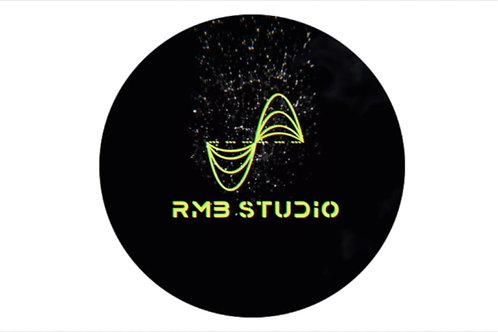 RMBeat 46